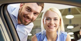 Auto Financing in Hackettstown NJ